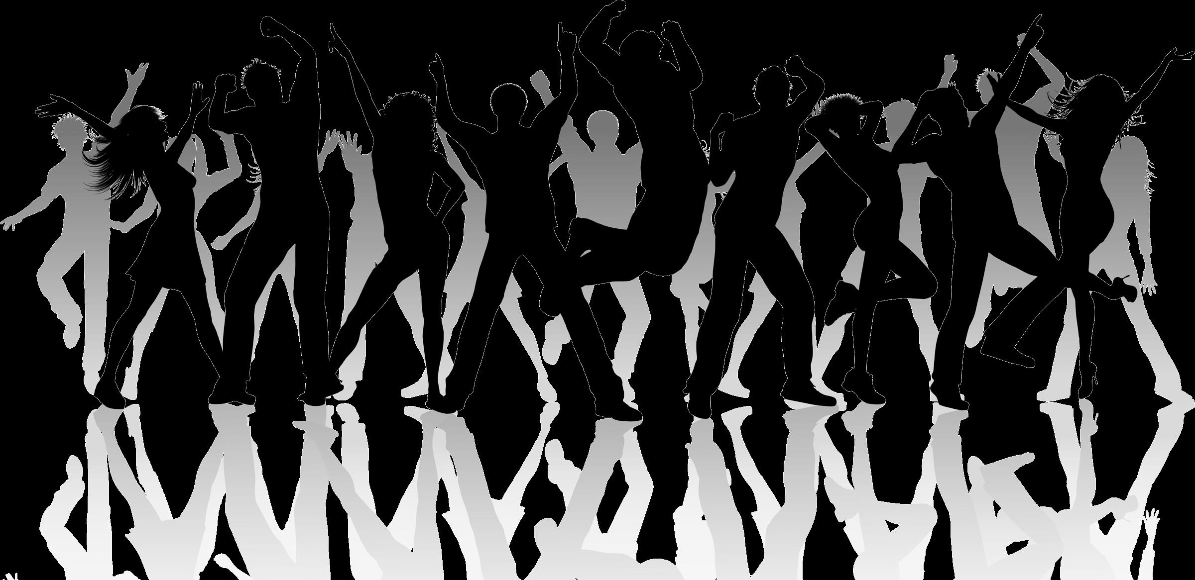 Tallers de Danses