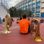 Taler de Tuba
